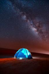 Milky Way00006