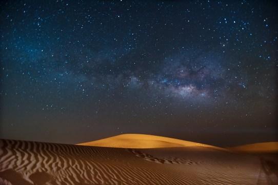 Milky Way00008