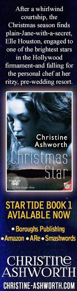 Christmas-Star_Ad