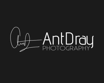 Antdray-photography-logo-Black-and-white