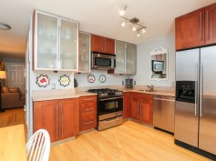 05_Rare_Properties_2534_Noble_Rd_Kitchen_1