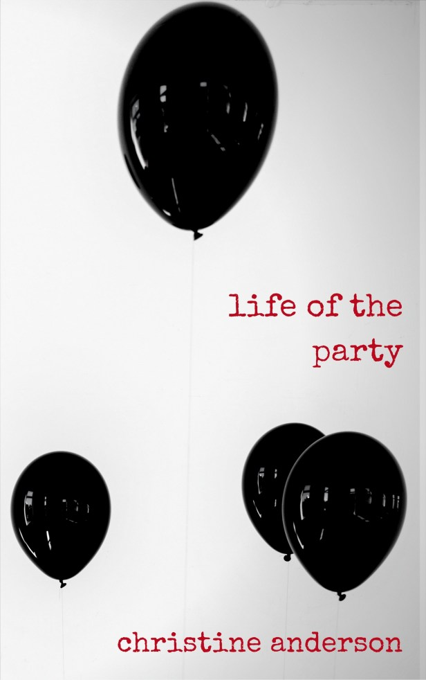 life of theparty