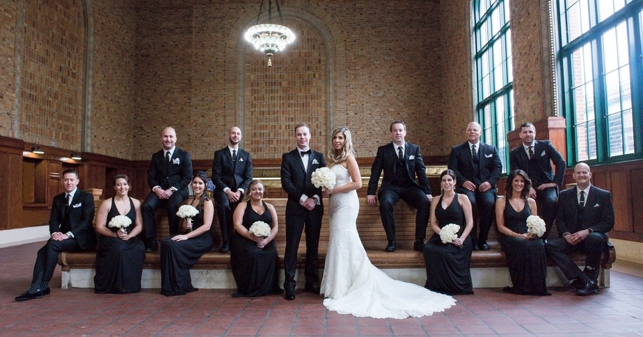 Poughkeepsie Grandview, Hudson Valley Wedding Photographer