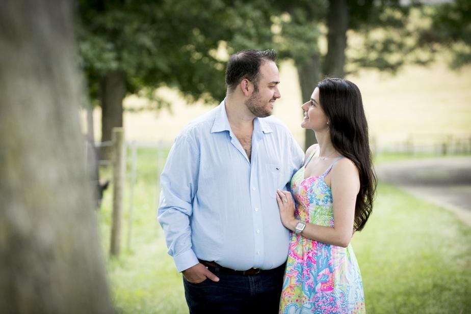 Stone Barns, Tarrytown, NY Wedding Photographer