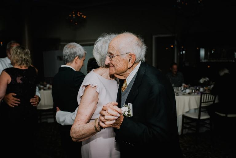 Candid Hudson Valley Wedding Photographer