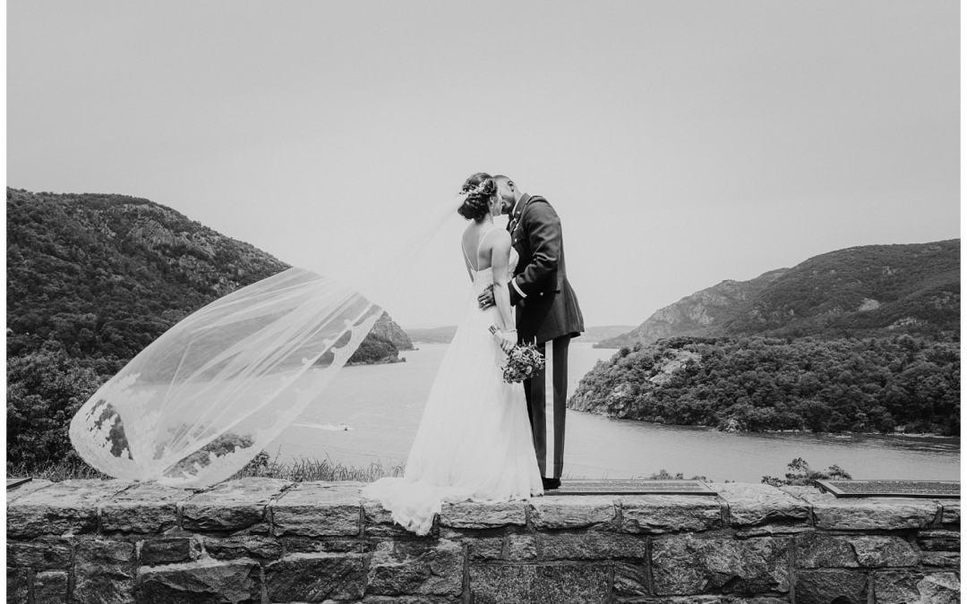 Hudson Valley Wedding Photographer | Rubi and Christian