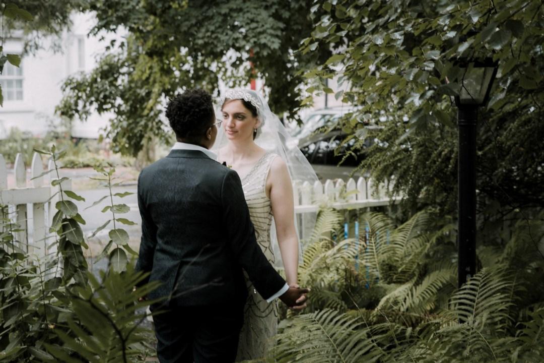 R3 4883 - Upstate New York Wedding Photography | Circus Themed