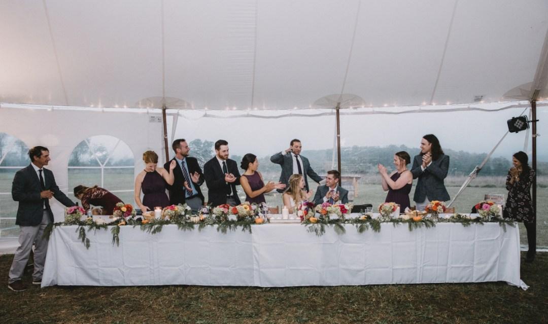 brennan blog 32 - Globe Hill at Ronnybrook Farm Wedding Photographer | Pine Plains| New York