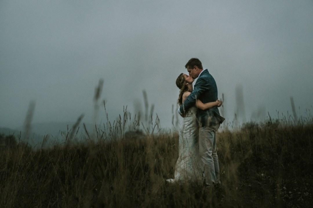 brennan blog 36 - Globe Hill at Ronnybrook Farm Wedding Photographer | Pine Plains| New York