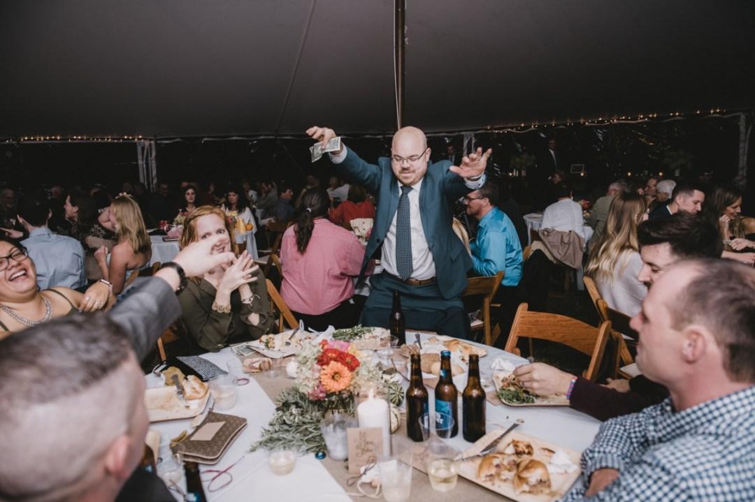 brennan blog 37 - Globe Hill at Ronnybrook Farm Wedding Photographer | Pine Plains| New York