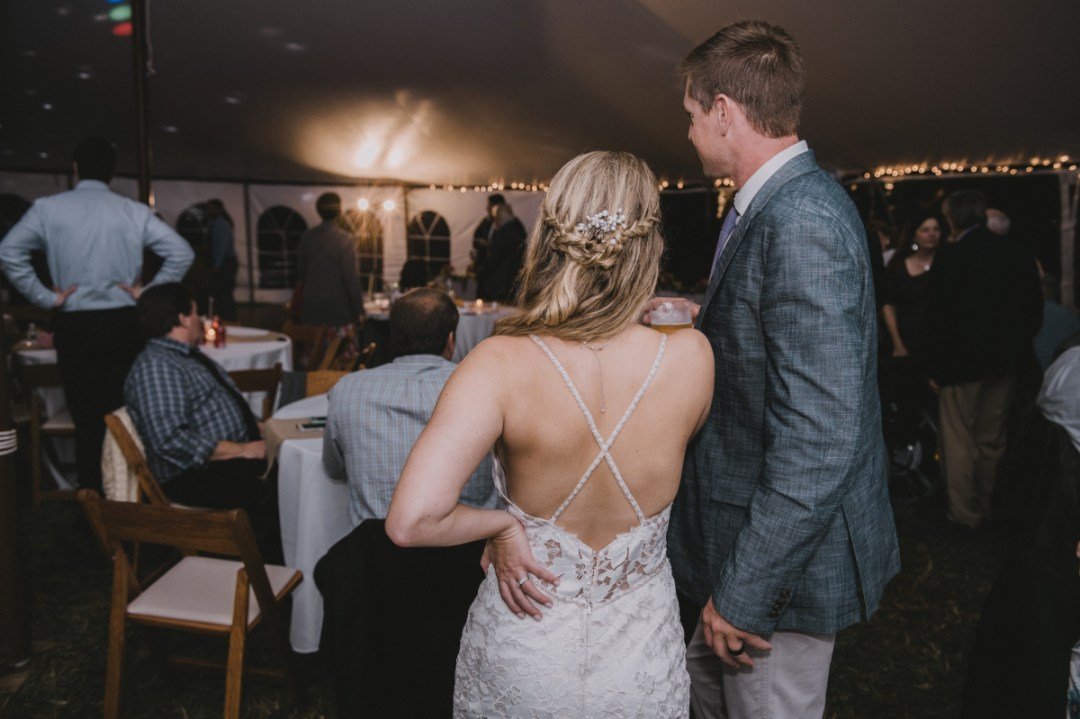 brennan blog 46 - Globe Hill at Ronnybrook Farm Wedding Photographer | Pine Plains| New York