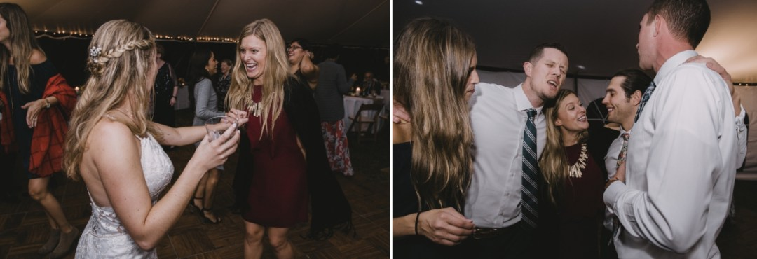 brennan blog 47 - Globe Hill at Ronnybrook Farm Wedding Photographer | Pine Plains| New York