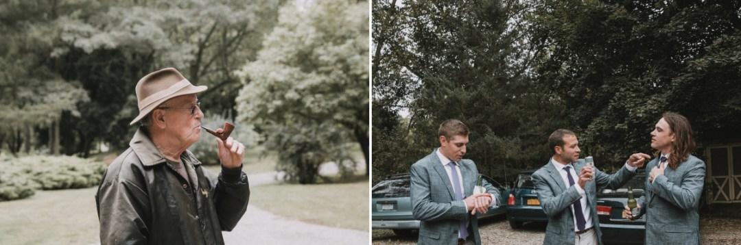 Pine Plains wedding photographer