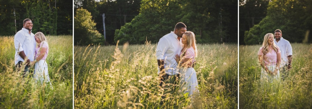 c blog 1 - Engagement Photography  Garrison, NY  Chelsea and Casey
