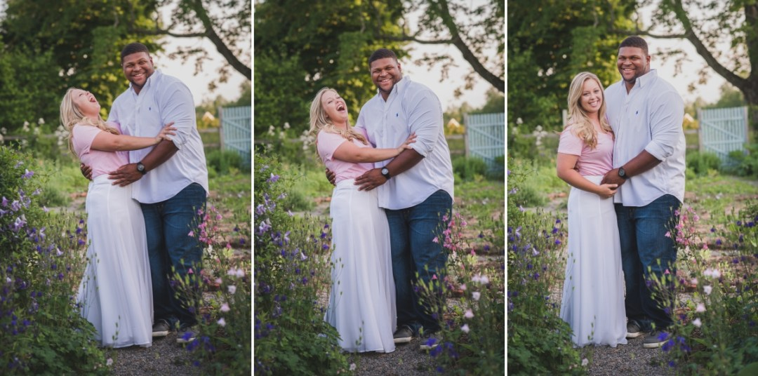 c blog 4 - Engagement Photography  Garrison, NY  Chelsea and Casey