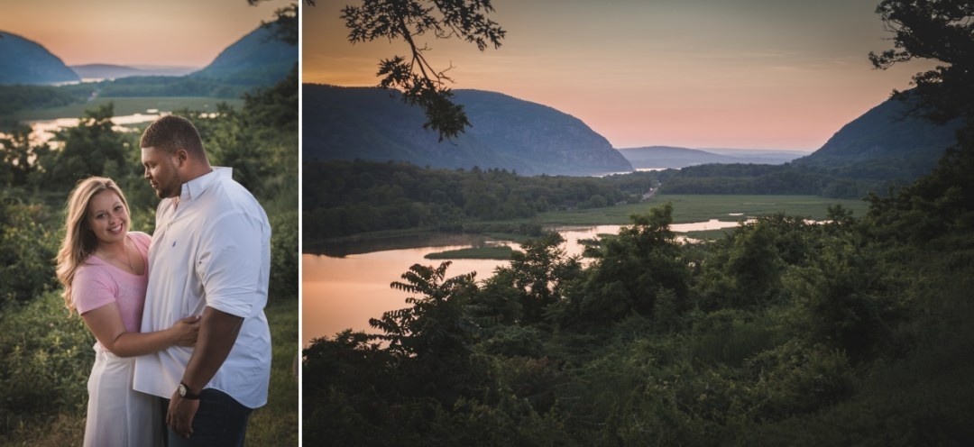 c blog 7 - Engagement Photography |Garrison, NY |Chelsea and Casey
