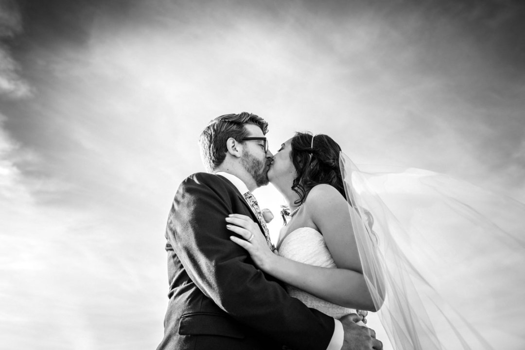 DSC 0058 Edit - The Rhinecliff Wedding | Late Fall | Erika and Jordan
