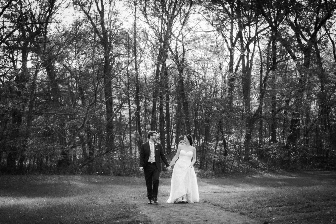 DSC 0380 - The Rhinecliff Wedding | Late Fall | Erika and Jordan