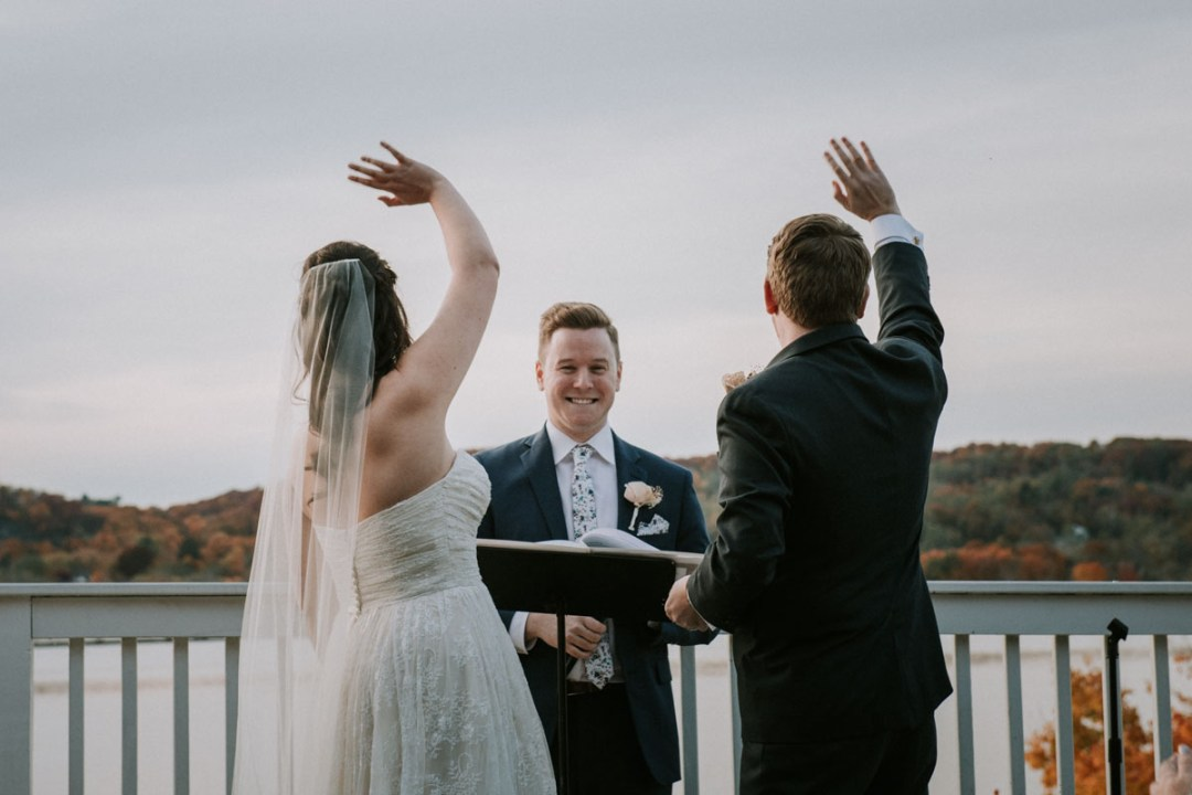 DSC 0669 - The Rhinecliff Wedding | Late Fall | Erika and Jordan