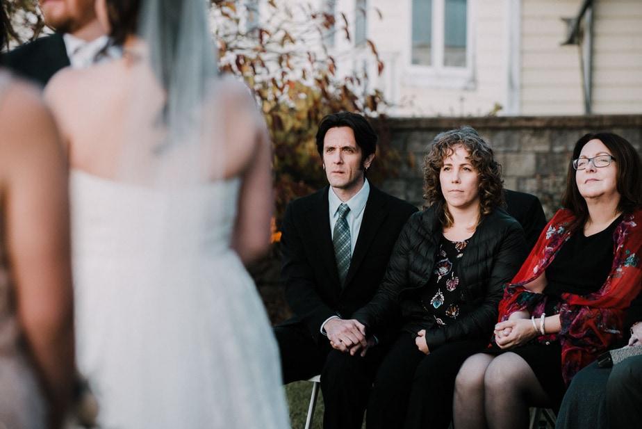DSC 3930 - The Rhinecliff Wedding | Late Fall | Erika and Jordan