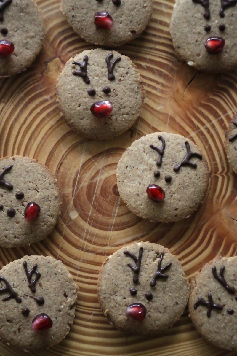 Sund jul, vaniljesmåkager, glutenfri, laktosefri1