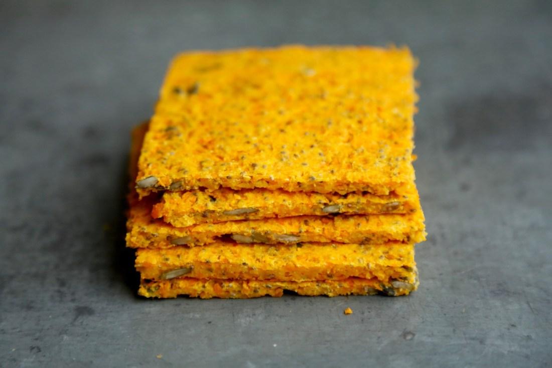 opskrift-glutenfri-fladbroed-perfekt-til-sandwich-1