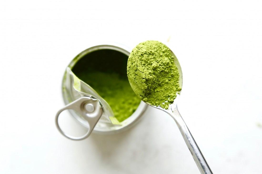 opskrift-iste-med-matcha-moeder-greenie-1-3