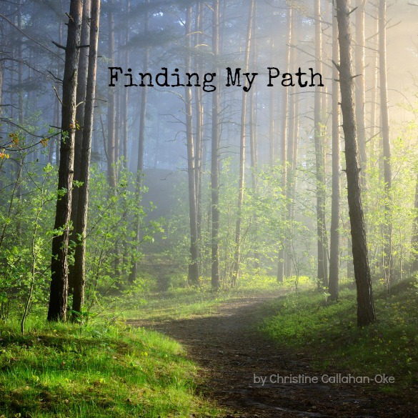 Finding My Path