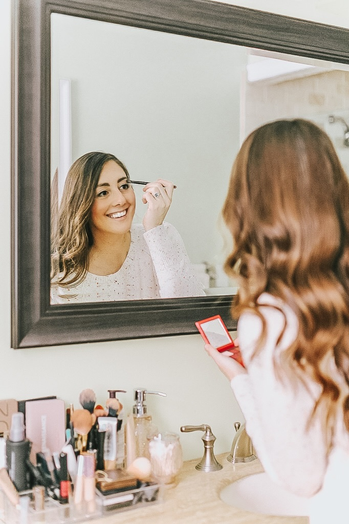 New York life and style blogger, Christine Covino, is sharing all her favrotie products included in the Sephora sale! Happening now through May 6, 2019.