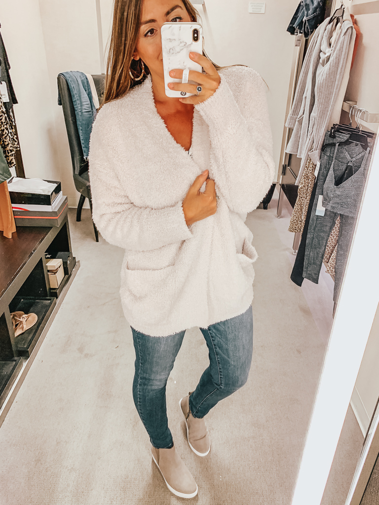Ready to shop the 2019 Nordstrom Anniversary Sale, but don't know what to get? Well I am sharing my Top Picks from the Nordstrom Anniversary Sale!