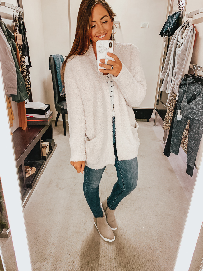 It's time for the Nordstrom Anniversary Sale 2019 and I have the ultimate guide to help you navigate the sale!