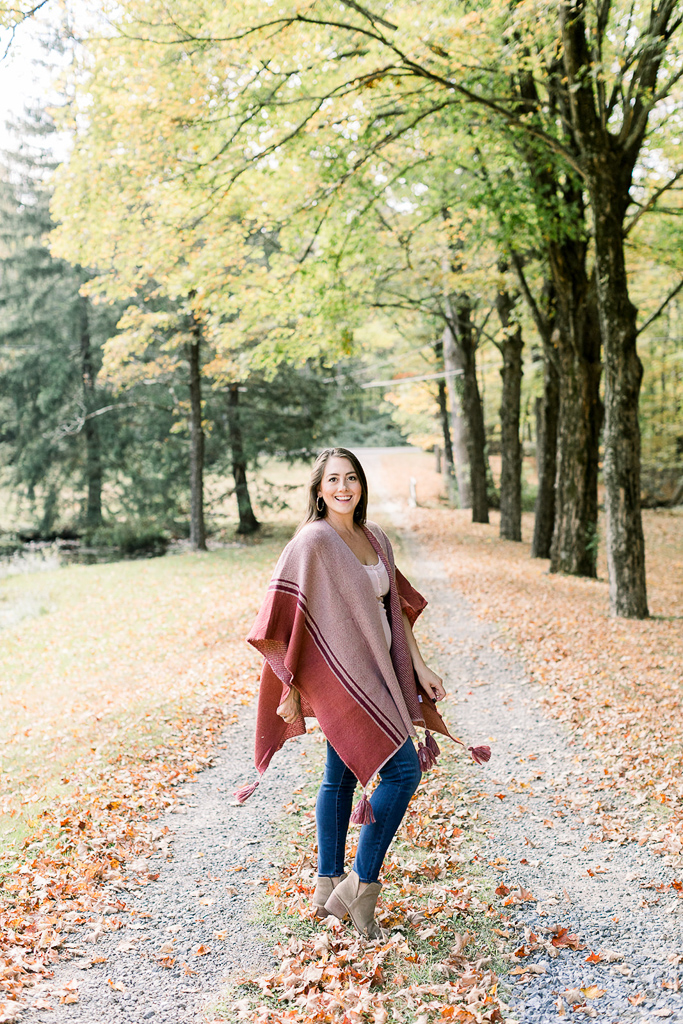 Thinking about Nordstrom's Trunk Club? I am spilling all the beans about my Trunk Club Review and fall staples so come check them out!