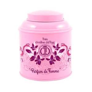lag_parfumdefemme