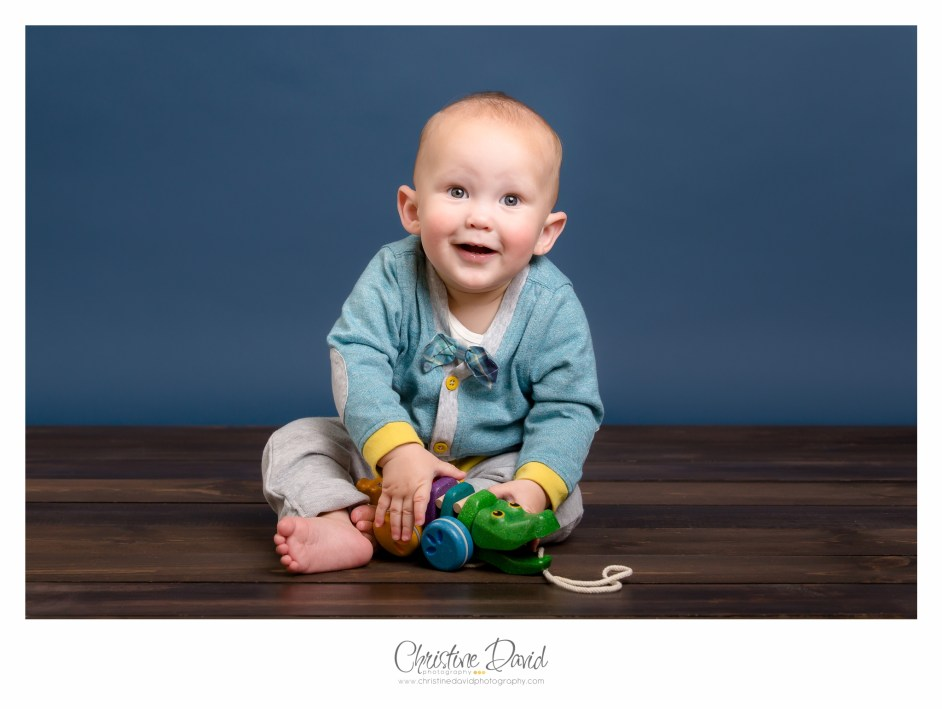 christine-david-photography_newborn_6-month_first-birthday_maple-valley-wa_kid-photographer_08