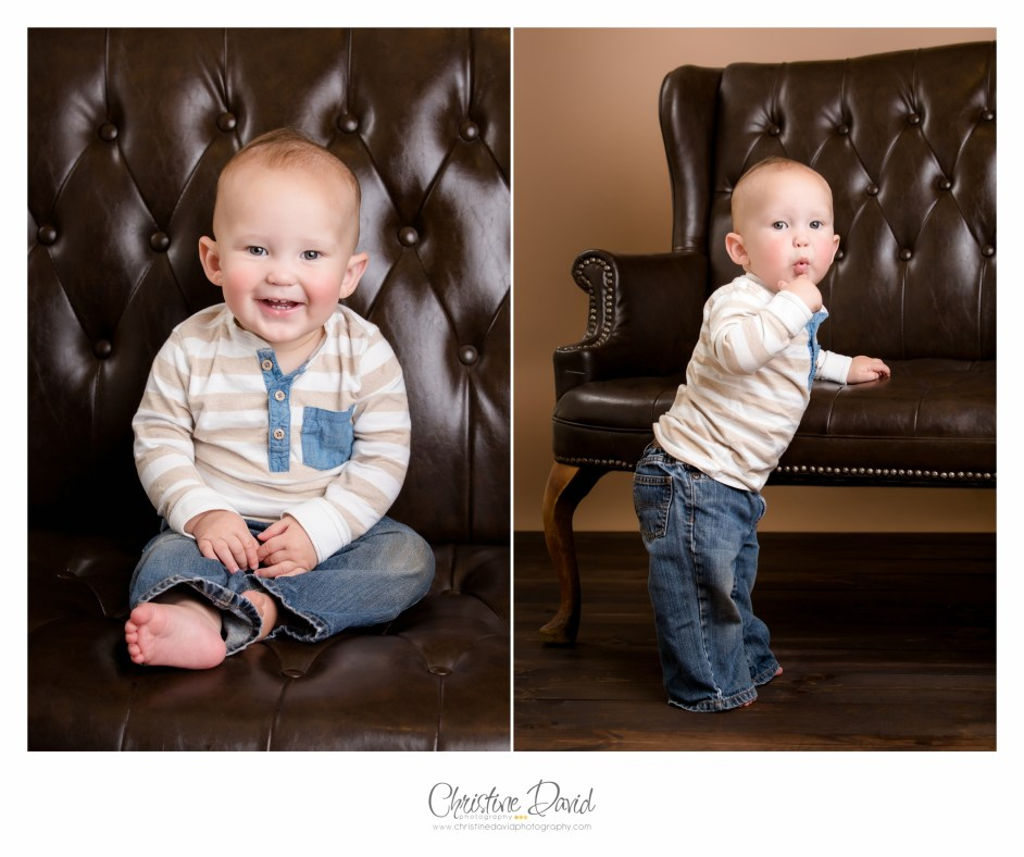 christine-david-photography_newborn_6-month_first-birthday_maple-valley-wa_kid-photographer_12