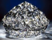 Diamond - light body activation