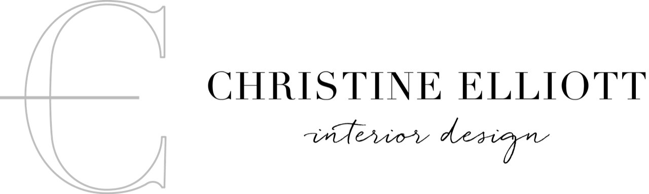 Christine Elliott Designs