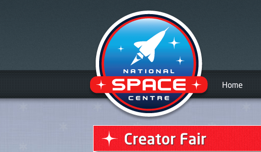 creator fair