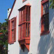 Image (20) Villa_del_Sol0110.jpg for post 1759