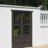 Image (19) Villa_del_Sol0119.jpg for post 1759