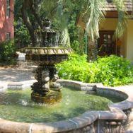 Image (13) Villa_del_Sol0122.jpg for post 1759