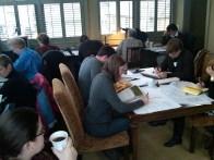 ICAA Seminar Atlanta (2)