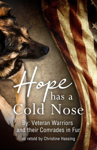 Hope Has a Cold Nose Final Final