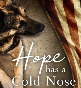 Hope Has a Cold Nose Final Final (2)