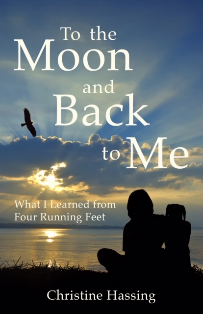 To the Moon and Back to Me PDF Version