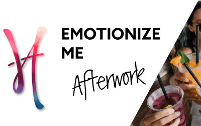 »Emotionize After Work«