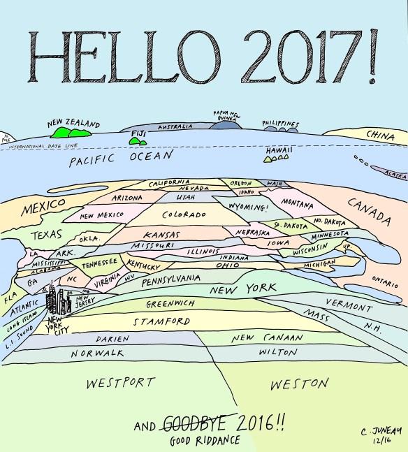 2017-map