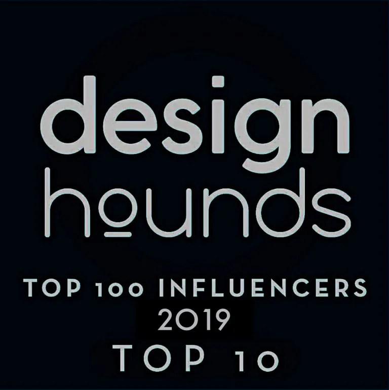 Christine Kohut Interiors, design ninja, menlo park california, interior design, interior decorating, decorator, designhounds, design influencer, design blogger, remodel, remodeling, renovations, renovating