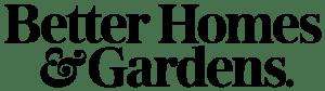 Christine Kohut Interiors #CKdesignninja, design ninja, one room challenge, better homes and gardens, delayed gratification, interior design, bhgorc, official media partner, #projectkohutiscrazy,