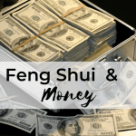 Money Tipps Feng Shui